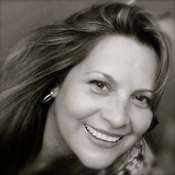 Monica Quiroz