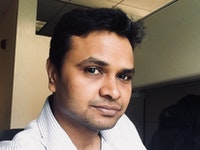 Chandrakanth Elancheran