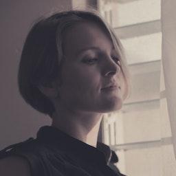 Anastasia Kreker