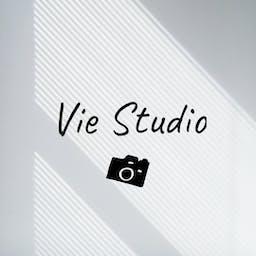 Vie Studio
