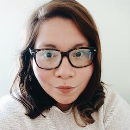Karen Santiago