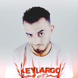 Bassam Abo Hamed