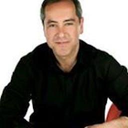 Jose Lorenzo Muñoz