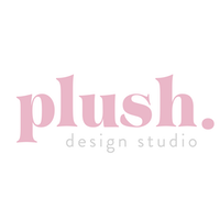 Plush Design Studio
