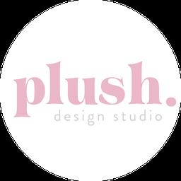 Plush Design Studio