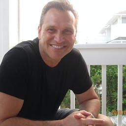 Scott William Hartman
