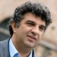 Theodore Kalogeropoulos