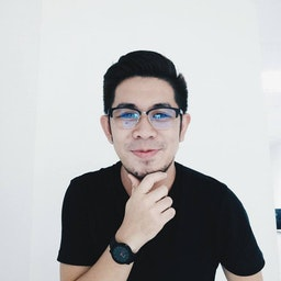 Christian Paul Del Rosario