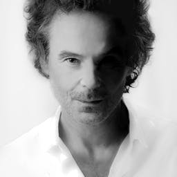 Philippe Donn
