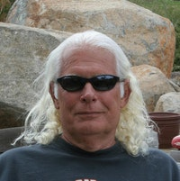 Mark Koller