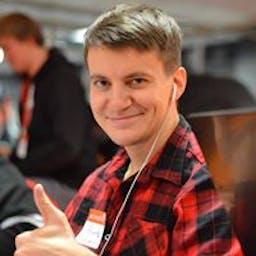 Igor Novik