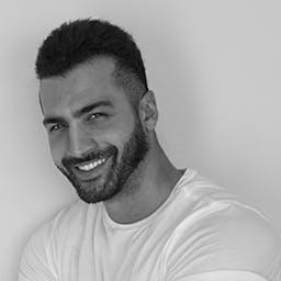 Samad Ismayilov