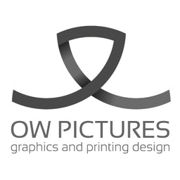 OWPictures