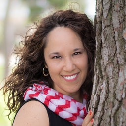 Kristin De Soto
