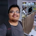 Akash Deshpande