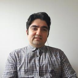 Amin Sani