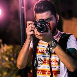 ramy Kabalan