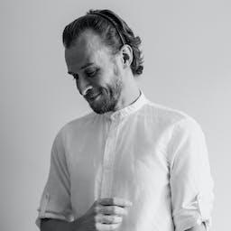 Simon Migaj