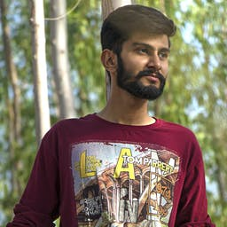 Samarth Singhai