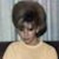 Kathy Kadamus Zatek