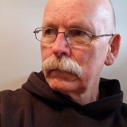 Harvey Reed