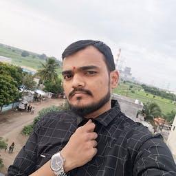 Swapnil Bhange