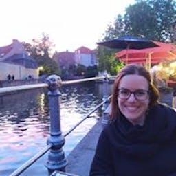 Ingrid Vanvuchelen
