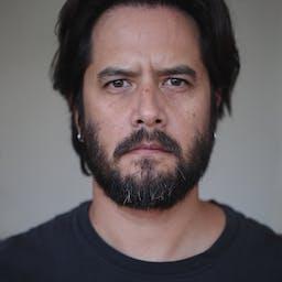 Claudio Olivares Medina