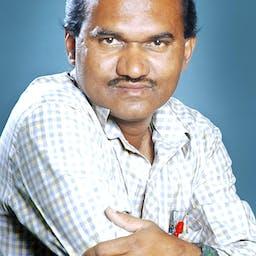 Rajukhan Pathan