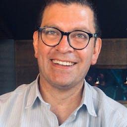 Mario Papich