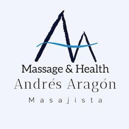 Andrés Aragón Sobrero