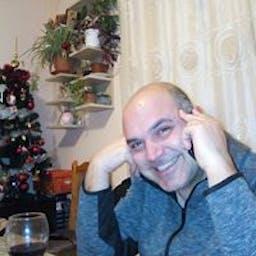 Philip Ggev