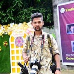 Md Shahadat Hossain Bhuiyan