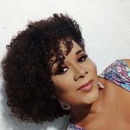 Lucilene Silva