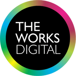 The Works Digital