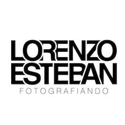 lorenzo villattoro