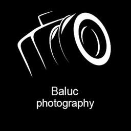 Baluc Photography