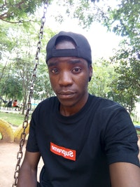Moses Chibwe