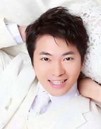 Sean Whang
