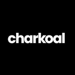 Charkoal
