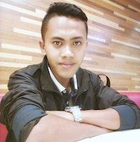Iman Ridhwan Syah