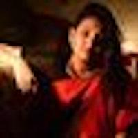 Kavita Vijay Modi