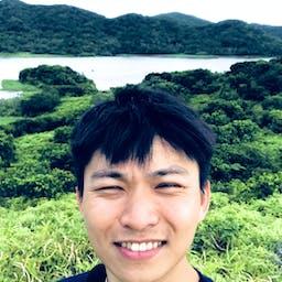 Chun-Chieh Liao