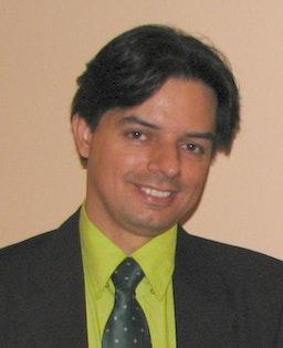 Luis Rod