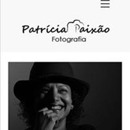 Patrícia Paixao