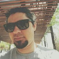 Thales Silva