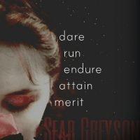 Sear Greyson