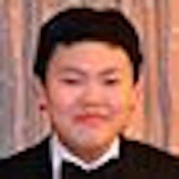 James Lu