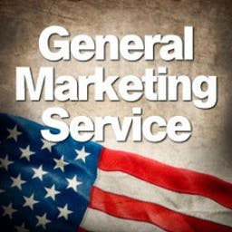 General Marketing Service