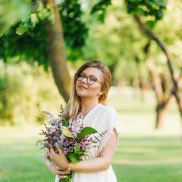 Hanna Auramenka